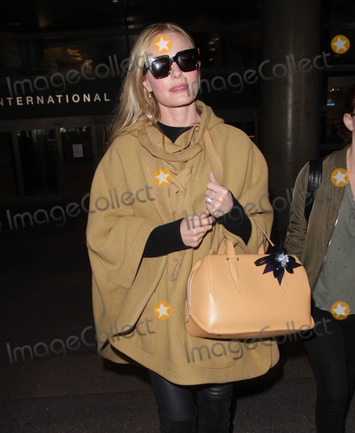 Photos From Kate Bosworth is seen in Los Angeles, CA