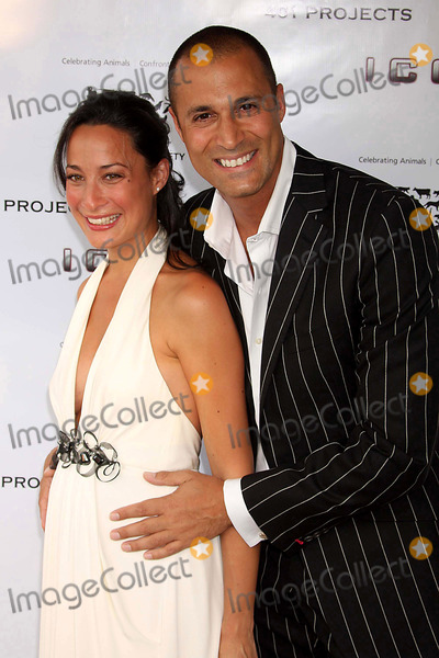 Nigel Barker Wife Ethnicity Seal Pictures a...