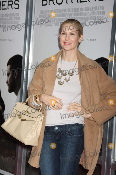 Kelly Rutherford Photo - Brothers - Archival Pictures - Adam Nemser - 104932