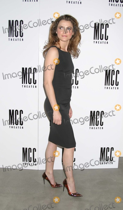 Keri Russell,Robert Miller Photo - Stockshop - Archival Pictures - Adam Nemser - 110476