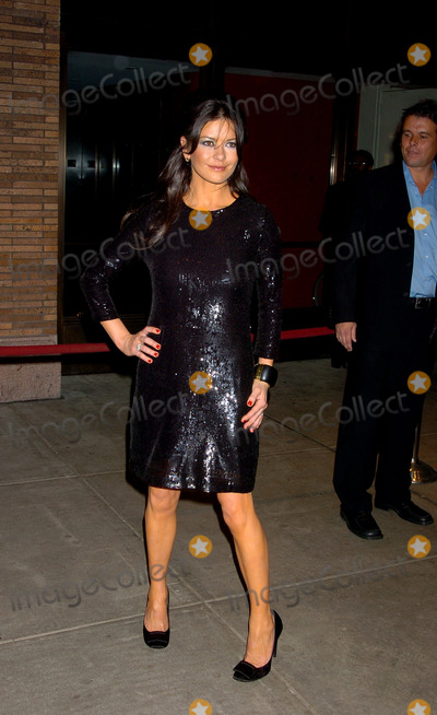 Catherine Zeta-Jones Photo - GLAMOUR MAGAZINE HONORS THE 2006 WOMEN OF THE YEAR
