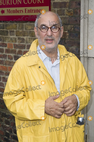 Alan Yentob,David Frost Photo - David Frost Party