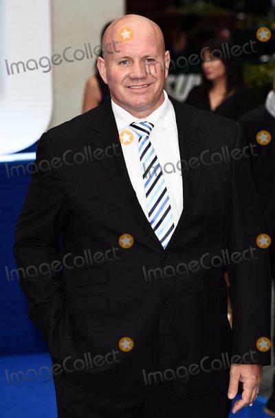 Adam Foggerty Photo - London UK Adam Foggerty at the World Premiere of Legend at The Odeon Leicester Square London on Thursday 3 September 2015Ref LMK392-58098-040915Vivienne VincentLandmark Media WWWLMKMEDIACOM