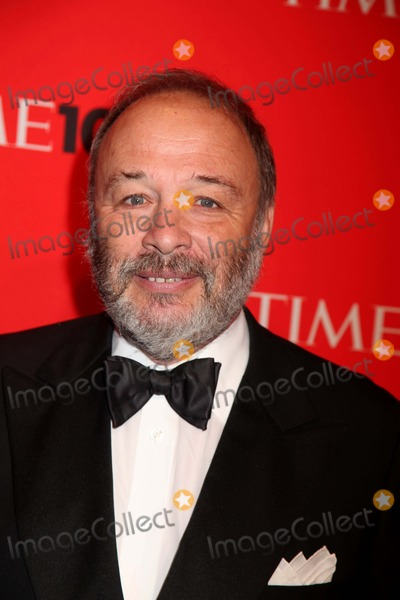 Joe Klein Photo - Times 100 Most Influential People in the World Gala New York City