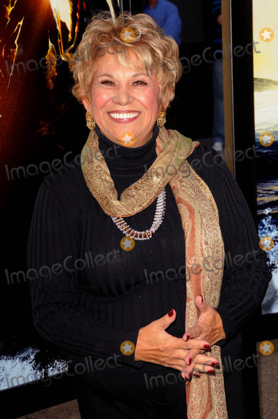 Lupe Ontiveros Picture - The Goonies 25th Anniversary Ultimate    Lupe Ontiveros Goonies