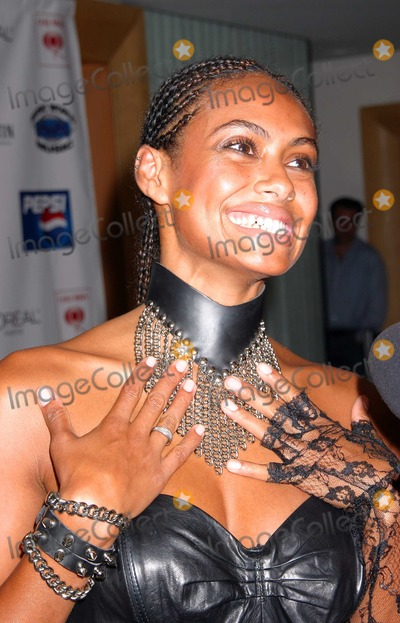 Beyonce Photo - - Beyonce New Album Party For Dangerously in Love - Mondrian Hotel West Hollywood CA - 06242003 - Photo by Ed Geller  Egi  Globe Photos Inc 2003 - Shakara Ledard