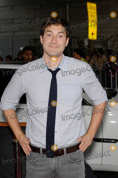 Mark Duplass Photo - Laff Presents People Like Us