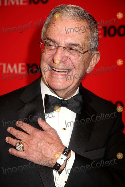 Photo - Times 100 Most Influential People in the World Gala New York City