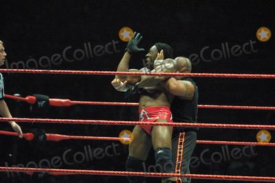 The Wrestler (2008 film) - Wikipedia