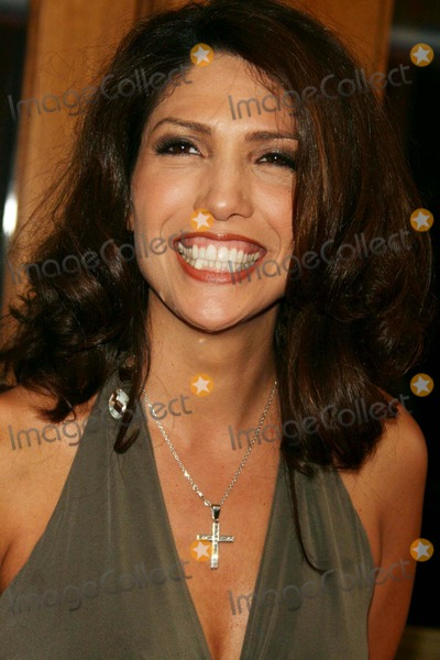 Lynda Lopez Photo - Archival Pictures - Globe Photos - 31043