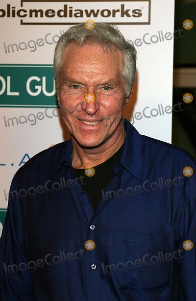 Arthur Roberts Photo - World Premiere of Carpool Guy the Arclight Hollywood CA 10-11-05 Jaimie Rodriguez  Globe Photos (C) 2005 Arthur Roberts