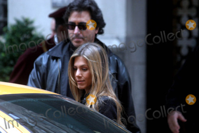Jennifer Aniston Photo - Archival Pictures - Globe Photos - 65943