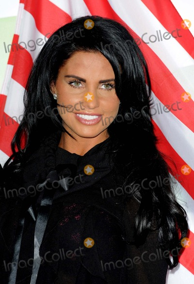 Peter Andre,Katie Price Photo - Katie and Peter the Next Chapter Stateside Launch-photocall
