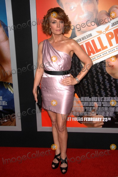 Kristin Carey Photo - Los Angeles Premiere of Warner Broshall Pass