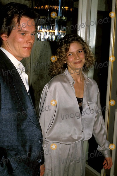 Kevin Bacon,Kyra Sedgwick Photo - Archival Pictures - Globe Photos - 57316