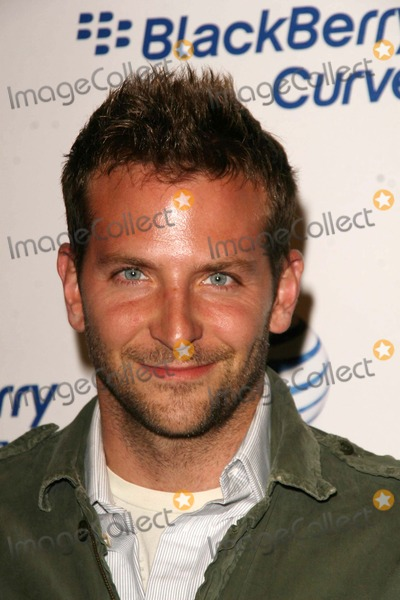 Bradley Cooper Photo - Archival Pictures - Globe Photos - 29787