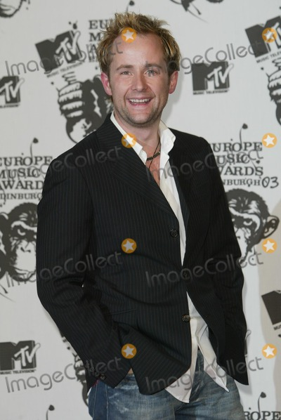 Billy Boyd Photo - Archival Pictures - Globe Photos - 78741
