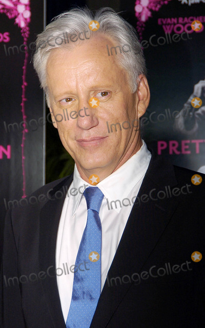 James Woods Photo - Archival Pictures - Globe Photos - 49004