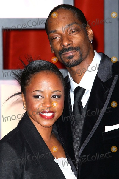 Snoop Dogg Photo - 13th Annual Critics Choice Awards