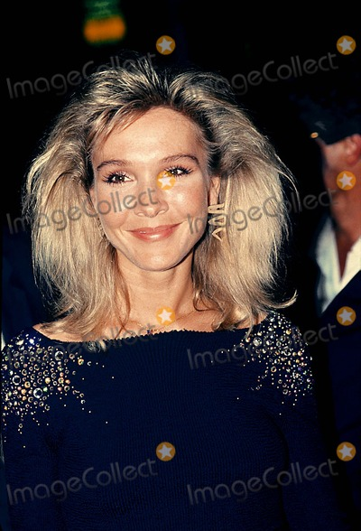 Cynthia Rhodes Photo - Archival Pictures - Globe Photos - 57316