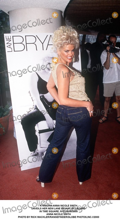 Anna Nicole Smith Pictures, Images, Photos - Images77.com