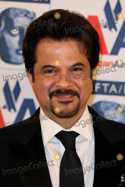 Anil Kapoor Photo - The 18th Annual Baftala Britannia Awards