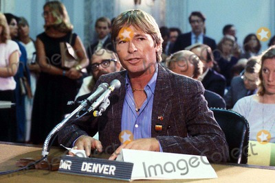 Lyric,John Denver Photo - Archival Pictures - Globe Photos - 58432