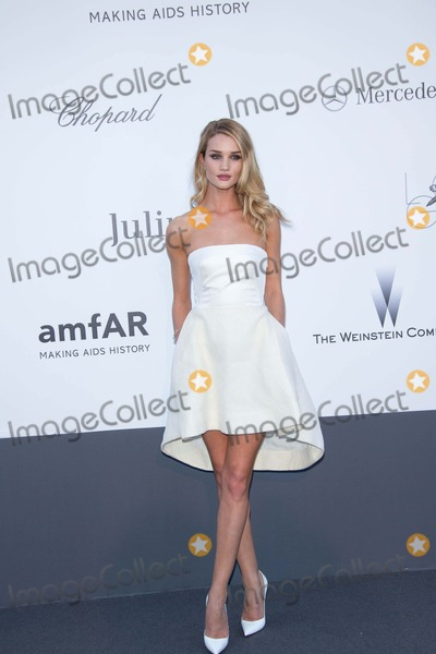 Rosie Huntington,Rosie Huntington Whiteley Photos - Model Rosie Huntington-whiteley attends Amfars 20th Annual Cinema Against Aids Gala During the 66th Cannes International Film Festival at Palais Des Festivals in Cannes France on 23 May 2013 Photo Alec Michael Photo by Alec Michael - Globe Photos Inc
