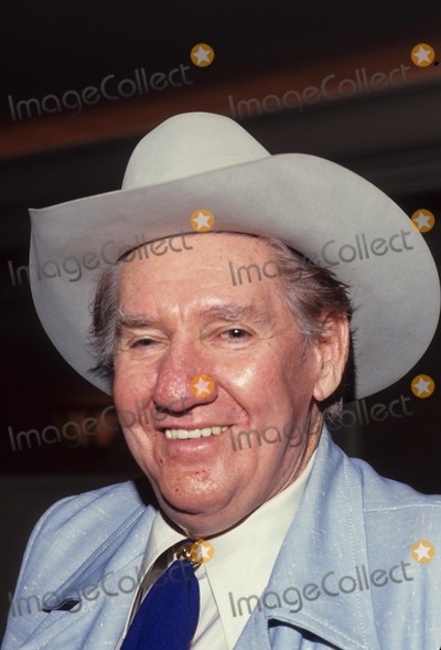 pat buttram movies and tv showspat buttram voice, pat buttram green acres, pat buttram actor, pat buttram imdb, pat buttram youtube, pat buttram grave, pat buttram mr haney, pat buttram ted cruz, pat buttram pictures, pat buttram interview, pat buttram day, pat buttram gene autry, pat buttram biography, pat buttram video, pat buttram characters, pat buttram songs, pat buttram images, pat buttram disney, pat buttram movies and tv shows, pat buttram back to the future