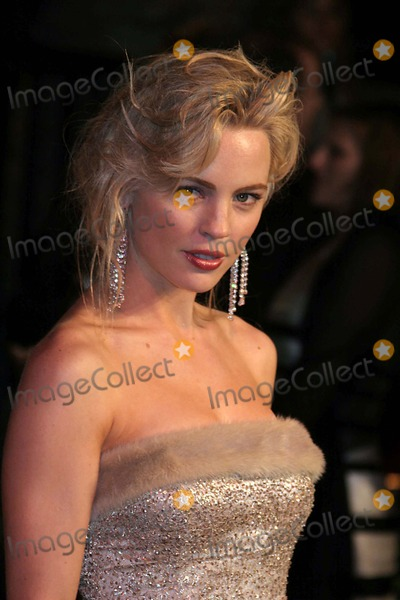 Rachel Mcadams Photo - Archival Pictures - Globe Photos - 39433