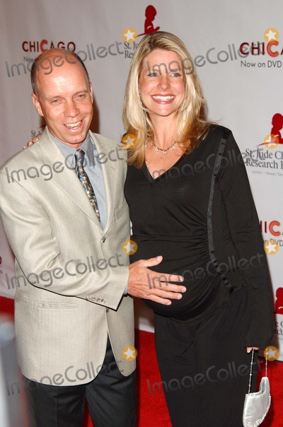 Scott Hamilton Photo - Archival Pictures - Globe Photos - 75871
