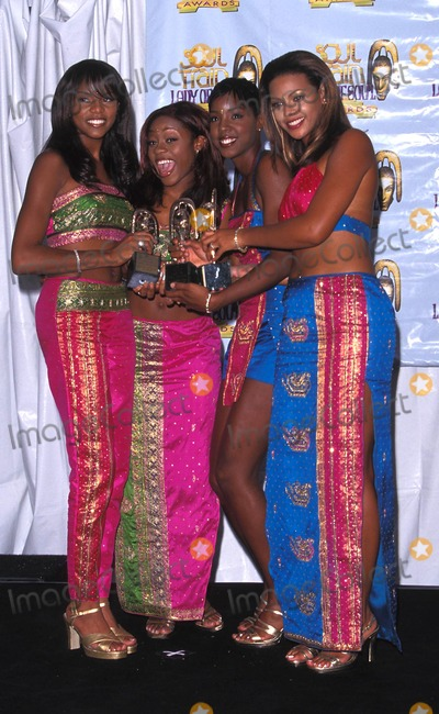 Kelly Rowlands,Destiny's Child,Train,Kelly Rowland,LeToya,Beyonce Knowles,Beyonce Photo - Archival Pictures - Globe Photos - 38573