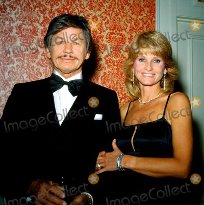 Photos From Archival Pictures - Globe Photos - 86066