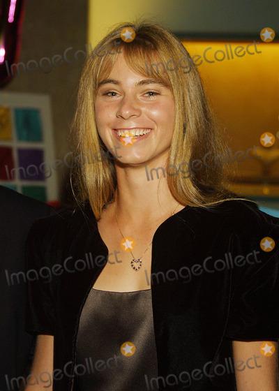 Al Jolson Photo - KATE JOLSON SHE IS THE GRANDDAUGHTER OF AL JOLSONYOUNG MUSICIAN FOUNDATION GOES LATIN47TH ANNUAL BENEFIT UNA FESTIVAL DE GALA LATINOAMERICANOBEVERLY HILTON HOTEL BEVERLY HILLS CAOCTOBER 26 2001PHOTO BY NINA PROMMERGLOBE PHOTOS INC 2001 K23231NP (D)