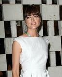 Selma Blair Photo - 8 October 2016 - Los Angeles California - Selma Blair Hammer Museum Gala LA Event held at the Hammer Museum in Los Angeles Photo Credit AdMedia