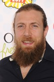 Daniel Bryan Photo - 10 August 2014 - Los Angeles California - Daniel Bryan Teen Choice Awards 2014 - Arrivals held at the Shrine Auditorium Photo Credit Byron PurvisAdMedia