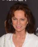 Jacqueline Bisset Photo - 23 August 2014 - Los Angeles California - Jacqueline Bisset Arrivals for the British Academy of Film and Television Arts Los Angeles TV Tea 2014 held the at SLS Hotel in Los Angeles Ca Photo Credit Birdie ThompsonAdMedia