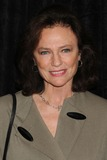 Jacqueline Bisset Photo - 28 February 2014 - Beverly Hills California - Jacqueline Bisset 51st Annual Publicists Awards Luncheon held at the Beverly Wilshire Hotel Photo Credit Byron PurvisAdMedia