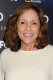 Ann Druyan Photo - 3 August 2014 - Beverly Hills California - Ann Druyan Cosmos A Spacetime Odyssey Screening and QA Panel held at The Paley Center For Media Photo Credit Byron PurvisAdMedia