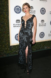 Brianna Brown Photo - 07 January 2017 - Los Angeles California - Brianna Brown The Art of Elysium 20th Anniversary and 10th Annual celebration HEAVEN Gala held at Red Studios Photo Credit F SadouAdMedia