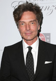Richard Marx Photo - 17 September 2015 - Hollywood California - Richard Marx Padres Contra El Cancers 15th Annual El Sueno De Esperanza held at Boulevard3 Photo Credit F SadouAdMedia