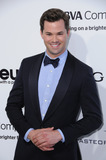 Andrew Rannells Photo - 26 February 2017 - West Hollywood California - Andrew Rannells 25th Annual Elton John Academy Awards Viewing Party held at West Hollywood Park Photo Credit Birdie ThompsonAdMedia