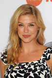 Adrianne Palicki Photo - 4 August 2015 - Beverly Hills California - Adrianne Palicki Disney ABC Television Group 2015 TCA Summer Press Tour held at the Beverly Hilton Hotel Photo Credit Byron PurvisAdMedia