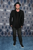 Adam Anders Photo - 15 January 2016 - Pasadena California - Adam Anders FOX TCA Winter 2016 All-Star Party held at the Langham Huntington Hotel Photo Credit Byron PurvisAdMedia