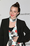 Renee-Felice Smith Photo - 20 April 2016 - Beverly Hills California - Renee Felice Smith Extraordinary Families 1st Annual Gala held at the Beverly Hilton Hotel Photo Credit SammiAdMedia