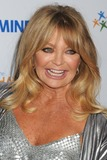 Goldie Photo - 21 November 2014 - Beverly Hills California - Goldie Hawn Goldie Hawns Inaugural Love In For Kids Benefiting The Hawn Foundation held at Ron Burkles Green Acres Estate Photo Credit Byron PurvisAdMedia