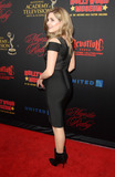 Jen Lilley Photo - 26 April 2017 - Los Angeles California - Jen Lilley Daytime Emmy Awards Nominee Reception held at The Hollywood Museum in the world famous Max Factor Building Photo Credit AdMedia