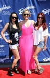 Monique Alexander Photo - 25 May 2013 - Las Vegas NV -  Alektra Blue Alexis Texas Monique Alexander Crystal Hefner helps Sapphire Pool and Day Club kick off Memorial Day Weekend at Sapphire Gentlemans club  Charlie Sheen failed to show for his scheduled appearancePhoto Credit mjtAdMedia