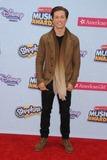 Leo Howard Photo - 25 April 2015 - Los Angeles California - Leo Howard 2015 Radio Disney Music Awards held at Nokia Theatre LA Live Photo Credit Byron PurvisAdMedia
