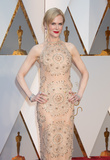 Nicole Kidman Photo - 26 February 2017 - Hollywood California - Nicole Kidman 89th Annual Academy Awards presented by the Academy of Motion Picture Arts and Sciences held at Hollywood  Highland Center Photo Credit AMPASAdMedia